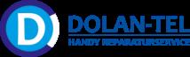 Dolan Tel – Ihr Handyreparaturservice in Osnabrück