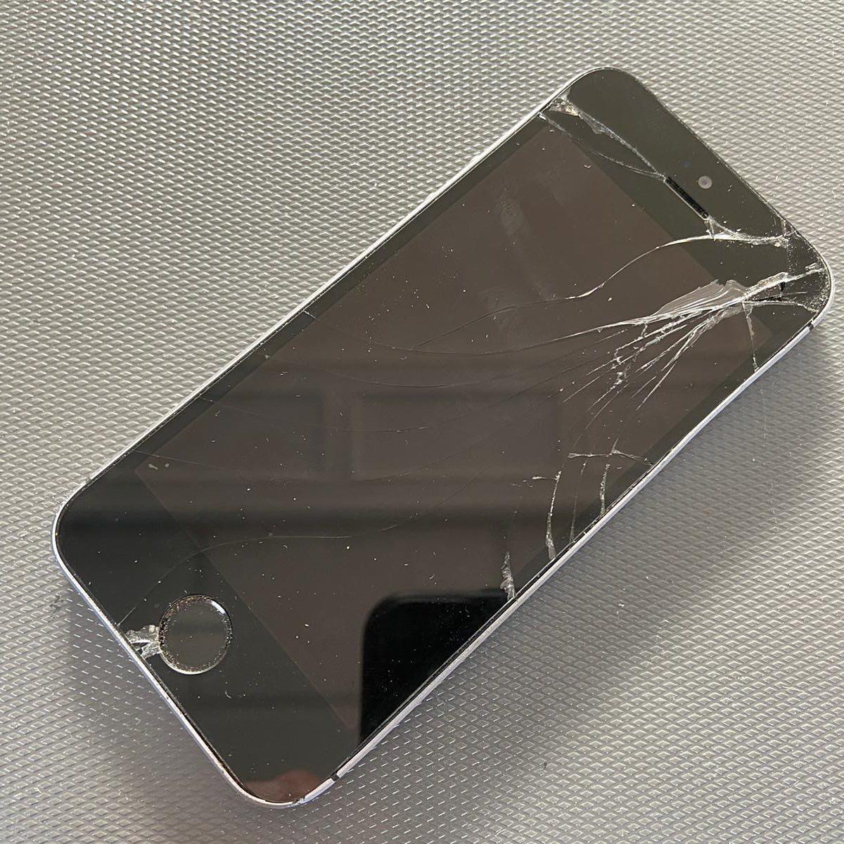 Apple iPhone Displayaustausch