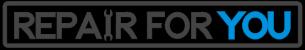cropped-repaiforyou-Logo_v2-768x126